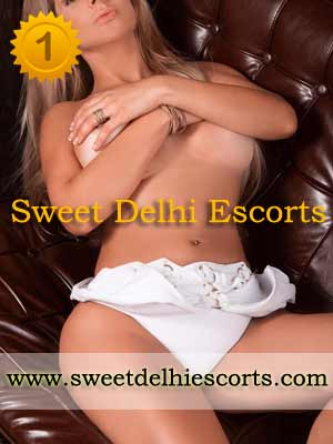 Gurgaon Escorts Services