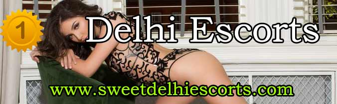 Sweet MODELS ESCORTS